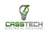 CASSTECH Electrical
