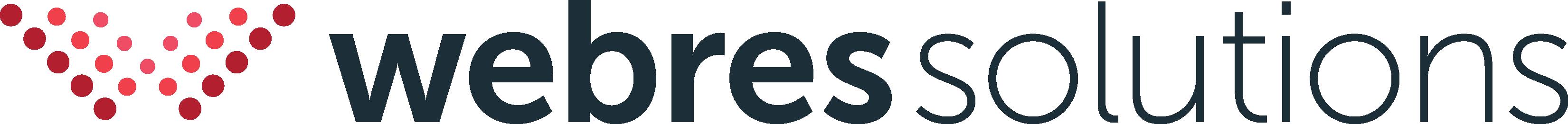 Webres Solutions